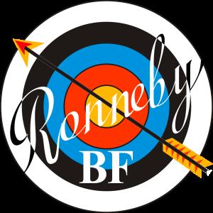 em-ronneby-BF